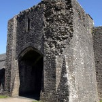 North Gatehouse web