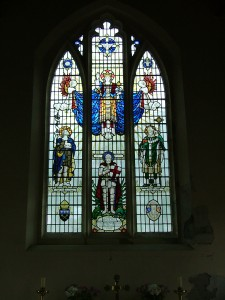 StJohnInterior061-East window