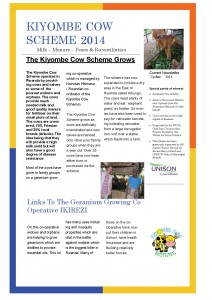 Word COW SCHEME Newsletter 2014 - 04.06.14_Page_1
