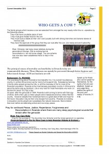 Word COW SCHEME Newsletter 2014 - 04.06.14_Page_2