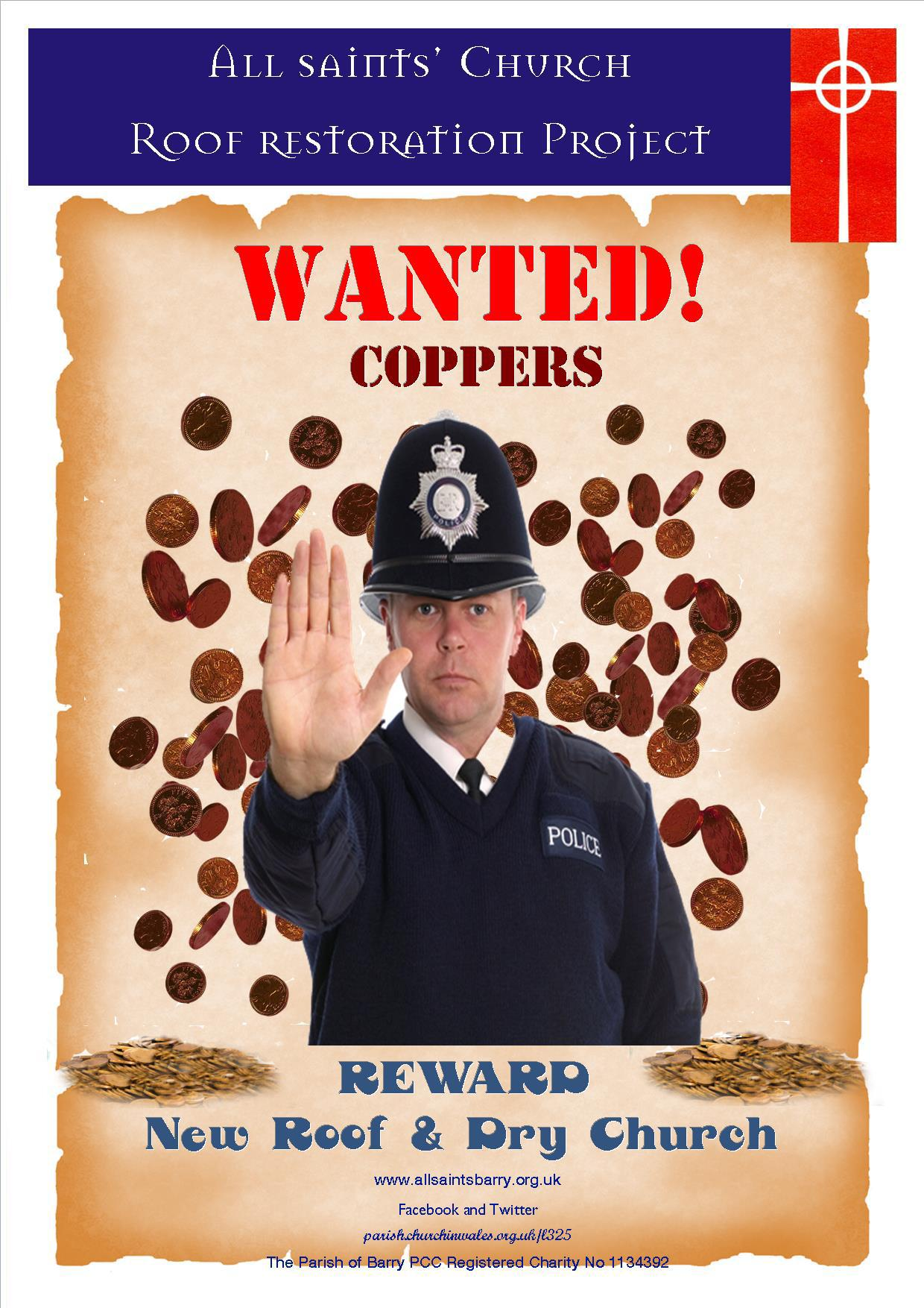 wanted poster coppers 2017 (2)-page-001