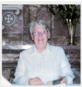 CaptureCarolHodson