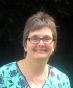 CaptureClaire