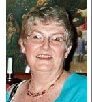CaptureFayKilla