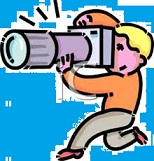 Boy_Taking_Pictures_Royalty_Free_Clipart_Picture_090605-025385-200053