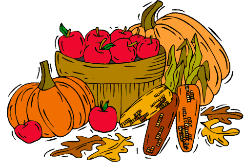 Image result for october harvest